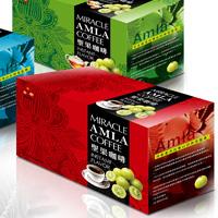 健康食品包裝設計