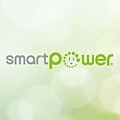 SmartPower LOGO設計