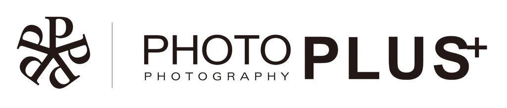優攝影PhotoPlus
