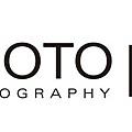 優攝影PhotoPlus品牌設計