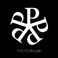 photoplus優攝影