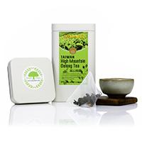 茶葉罐包裝設計