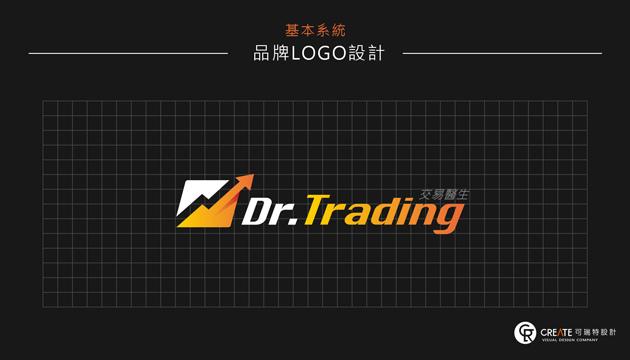 交易醫生LOGO設計-02.jpg