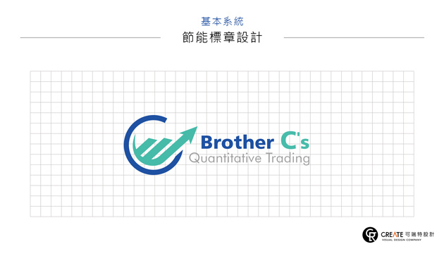 C哥程式交易LOGO設計-02.jpg