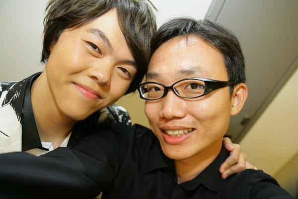 20100717_我與第四屆超偶冠軍曾昱嘉.JPG
