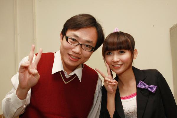 20100130_我與蝴蝶姊姊.jpg