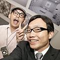 20090828_我與黃子佼_02.JPG