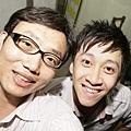 20090905_我與陳漢典.JPG