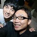 20100429_我與冒險王主持人王宥勝.JPG
