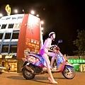 Motor Girl_夜景.jpg