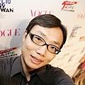20090910_台北時尚購物節_台北101百貨4F.JPG