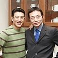 20070202_我與謝震武.jpg