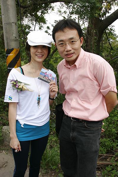 20071013_我與楊采妮.JPG