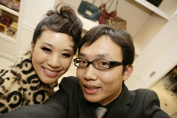 20091103_我與名媛胡世恩.JPG