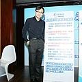 20100304_EXTRA口香糖記者會.JPG