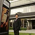 20090925_百富私藏酒窖開幕_台中旗艦店.JPG