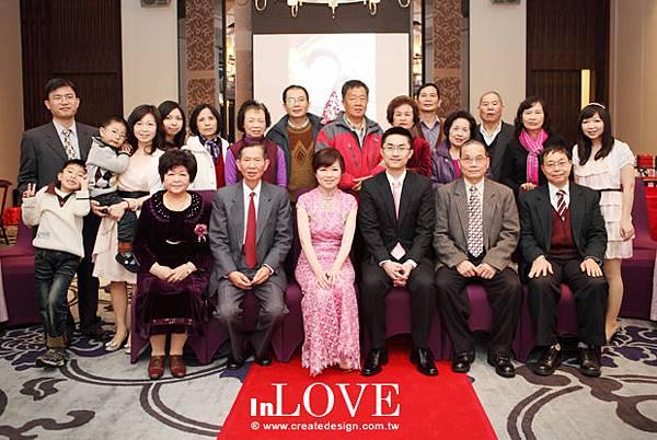 婚禮紀錄@新竹芙洛麗大飯店