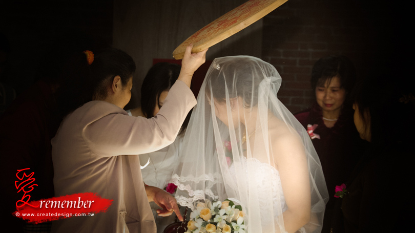 【愛remember│Story 16】