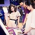 台北彭園會館婚禮紀錄-006.JPG