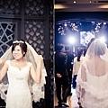 台北彭園會館婚禮紀錄-009.JPG