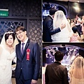 台北彭園會館婚禮紀錄-012.JPG