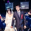 台北彭園會館婚禮紀錄-015.JPG