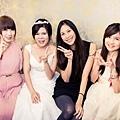 台北彭園會館婚禮紀錄-018.JPG