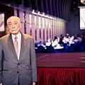 台北彭園會館婚禮紀錄-021.JPG