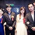 台北彭園會館婚禮紀錄-033.JPG