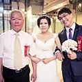 台北彭園會館婚禮紀錄-034.JPG