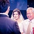 台北彭園會館婚禮紀錄-042.JPG