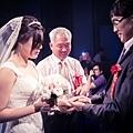 台北彭園會館婚禮紀錄-046.JPG
