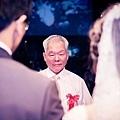 台北彭園會館婚禮紀錄-048.JPG