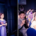 台北彭園會館婚禮紀錄-054.JPG