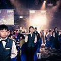 台北彭園會館婚禮紀錄-056.JPG