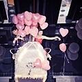 台北彭園會館婚禮紀錄-061.JPG