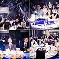 台北彭園會館婚禮紀錄-062.JPG