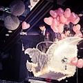 台北彭園會館婚禮紀錄-063.JPG