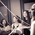 台北彭園會館婚禮紀錄-072.JPG