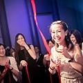 台北彭園會館婚禮紀錄-075.JPG