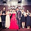台北彭園會館婚禮紀錄-078.JPG