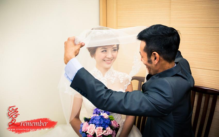 151024-Wedding-0408