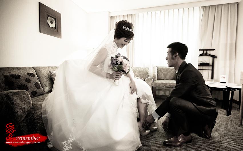 151024-Wedding-0316