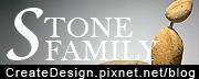 Stone Family 典藏版