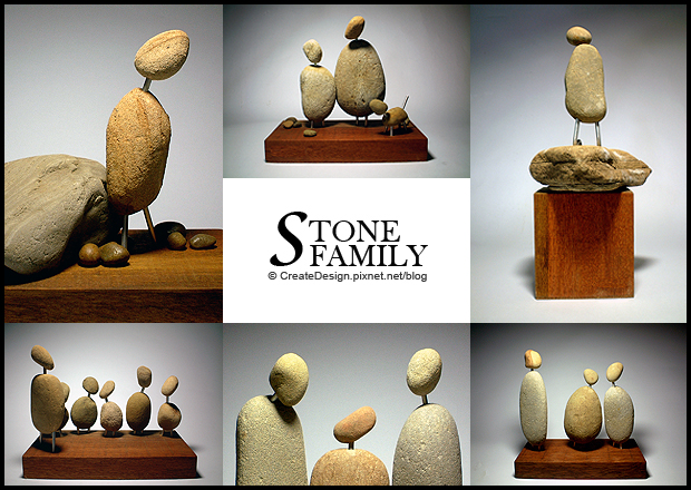 StoneCover.jpg