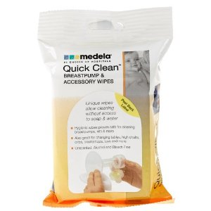 medela quick clean.jpg