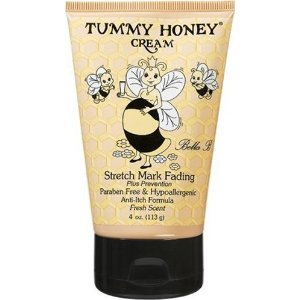 tummy honey cream.jpg