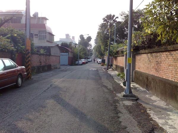 20081205680.jpg