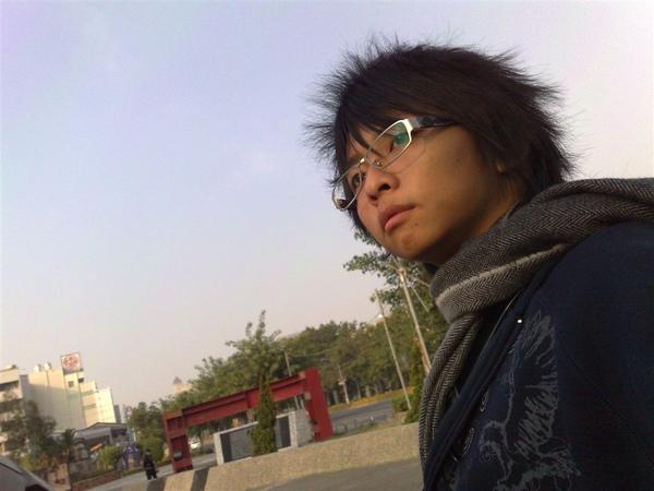 20081205689.jpg