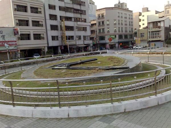 20081205701.jpg